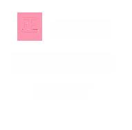 角燕g蛋白胶囊专卖_上海角燕G蛋白官网